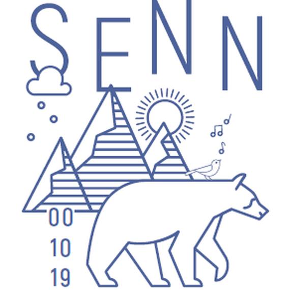 Welkom Senn!
