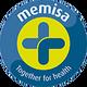 Logomemisa