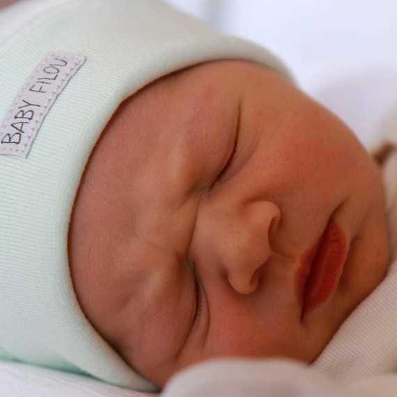 Baby Correwyn